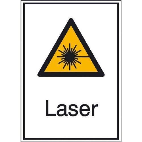 Laser - 13,10x18,50cm DE53