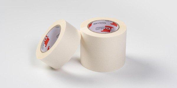 ORATAPE® MT72 - Application Tape - 100 m Rolle