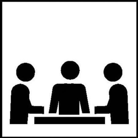 Meeting Room - 10cm DE564