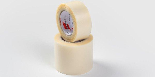 ORATAPE® MT95 - Application Tape - 100 m Rolle